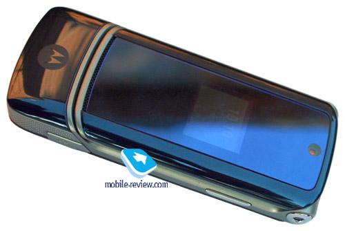 Инструкцию Для Сотового Телефона Motorola Kzrz K1