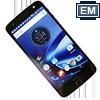 Флагман от Motorola – Moto Z Force (Moto Z Droid Force)