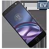Обзор смартфона Motorola Moto Z