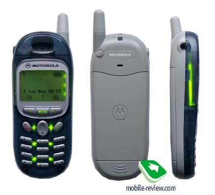 http://www.mobile-review.com/review/image/motorola/t190/pic1.jpg