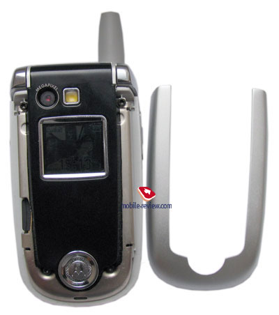 Motorola A1000 Gsm Unlocked Product Description:
