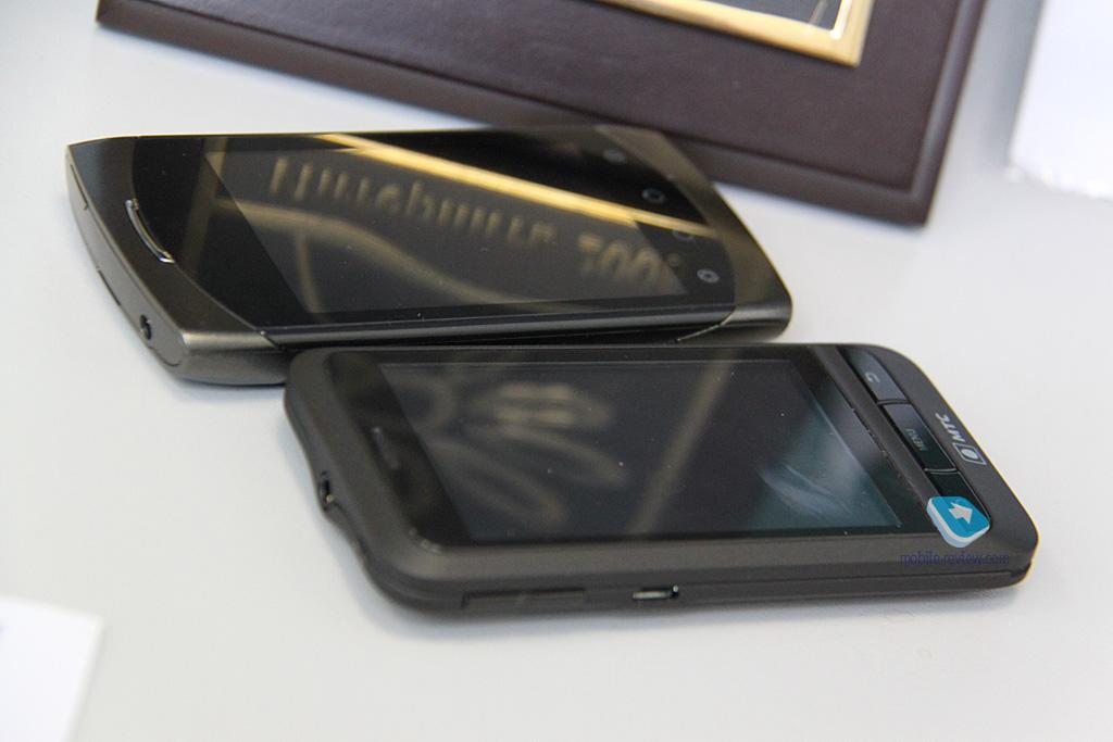 Huawei Honor 3C Инструкция
