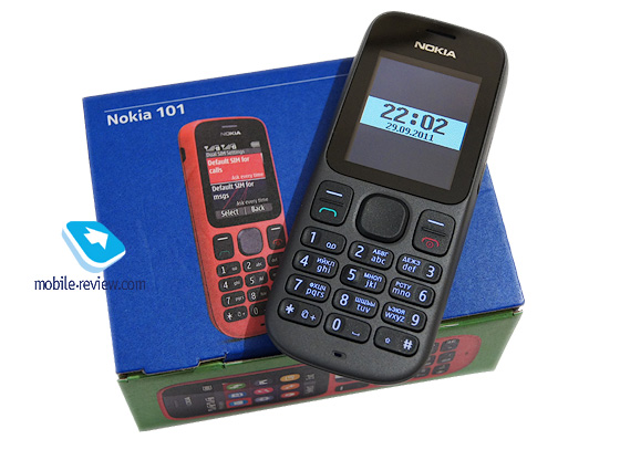 http://www.mobile-review.com/review/image/nokia/101/pic/pic26.jpg