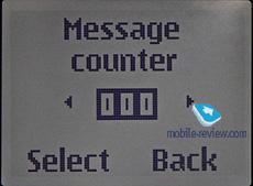 Mobile-review com Review of Nokia 1280 GSM Phone