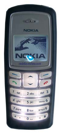 mobile review com review nokia 2100 rh mobile review com nokia 2100 service manual Nokia 3100