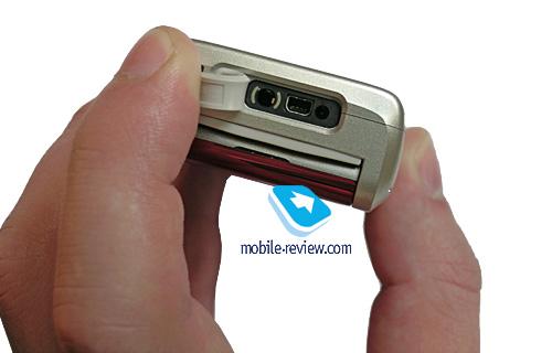 mobile review com review of gsm handset nokia 2760 rh mobile review com