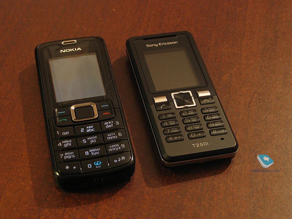 Бесплатно Приложения Nokia 3110 Classic скачать