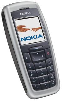 mobilereviewcom Обзо� gsm�еле�онов nokia 31093110 classic