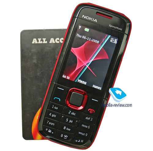 Nokia 5130 драйвер скачать - фото 8