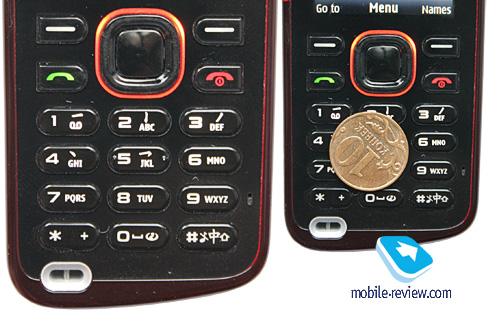 прослушивания gsm телефонов с