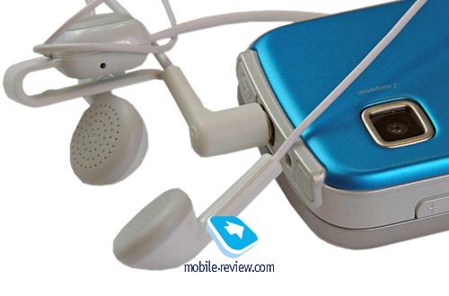 Эквалайзер Для Телефона Nokia