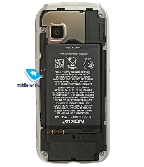 Инструкция По Использование Gps На Nokia 5230 Видео