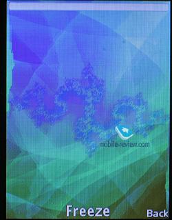 Mobile-review.com Обзор GSM-телефона Nokia 5310 XpressMusic