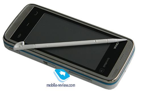 Мобильные телефоны fly описание фото