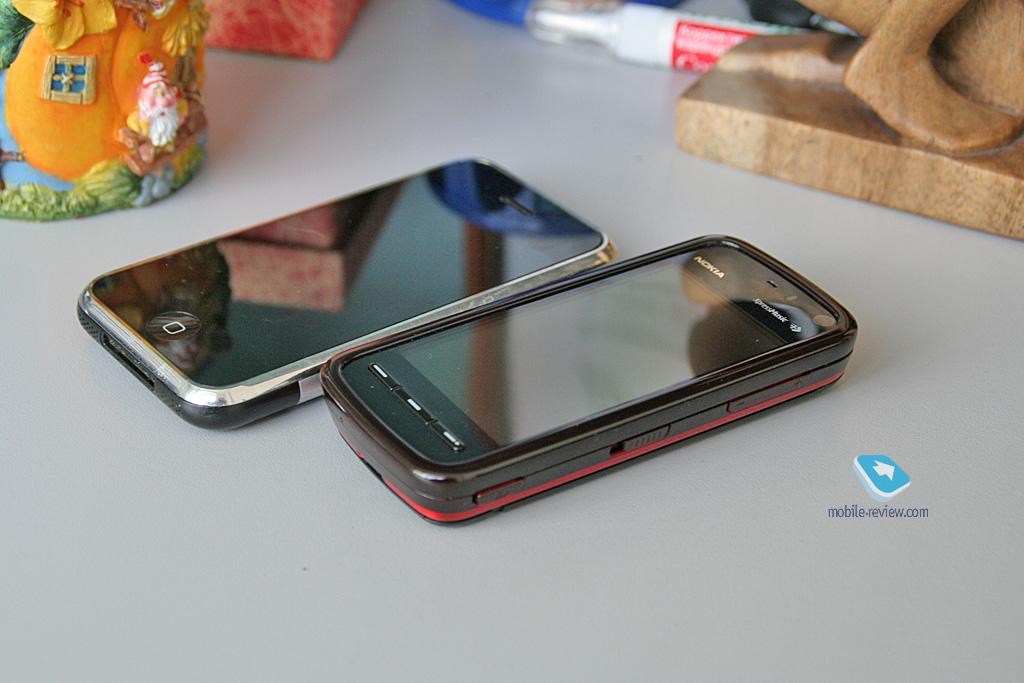 Nokia 5800 Tube2 Nokia 5800 Tube Apps Directories