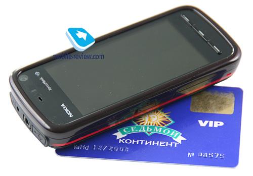 Скачать драйвера юсб для нокиа 3110...  Nokia 3110c usb драйвер - Архив драйверов Добрый день, скачать данный драйвер...