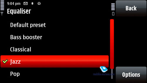 Nokia 5800 как сделать сброс - Природа Удмуртии
