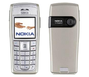 Игру На Телефон Nokia 5200
