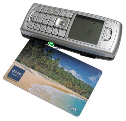 jawa нокиа 6230 i бесплатно: