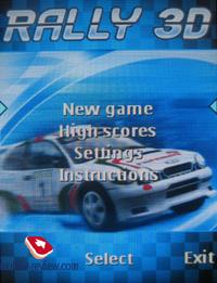 nokia 6280 игра бесплатно: