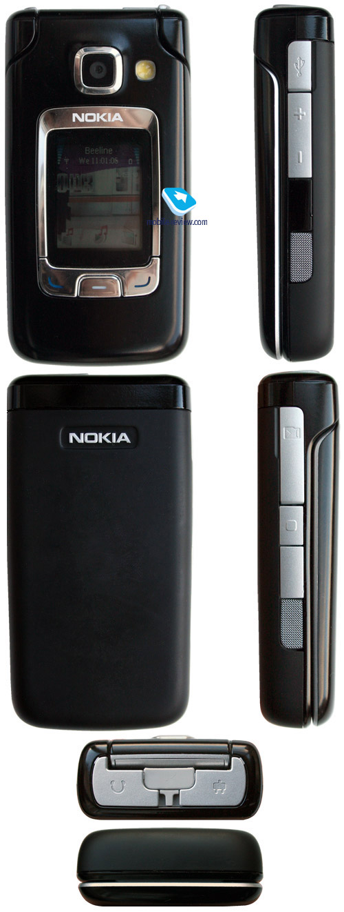 wiki International Mobile Equipment Identity