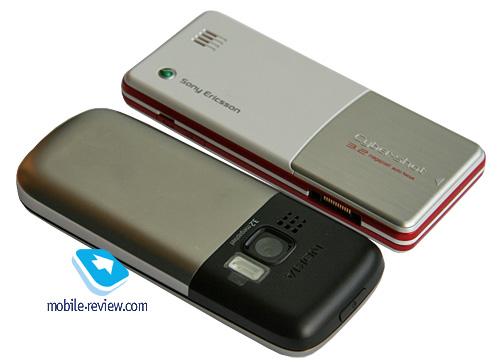 что компания Sony Ericsson