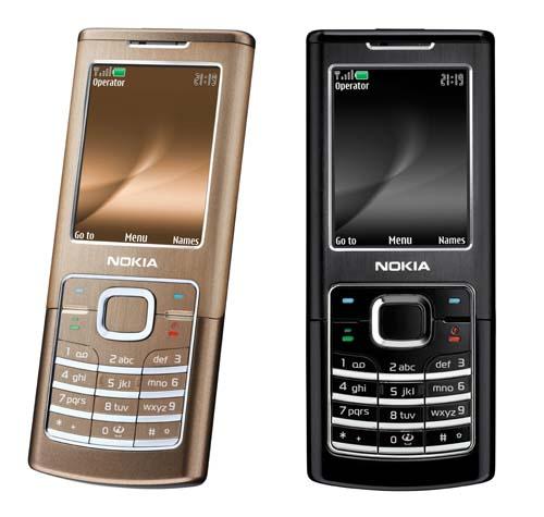 Nokia 6500 classic sieu mong