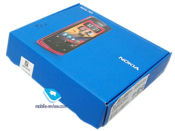 nokia 6233 2 гб карта памяти: