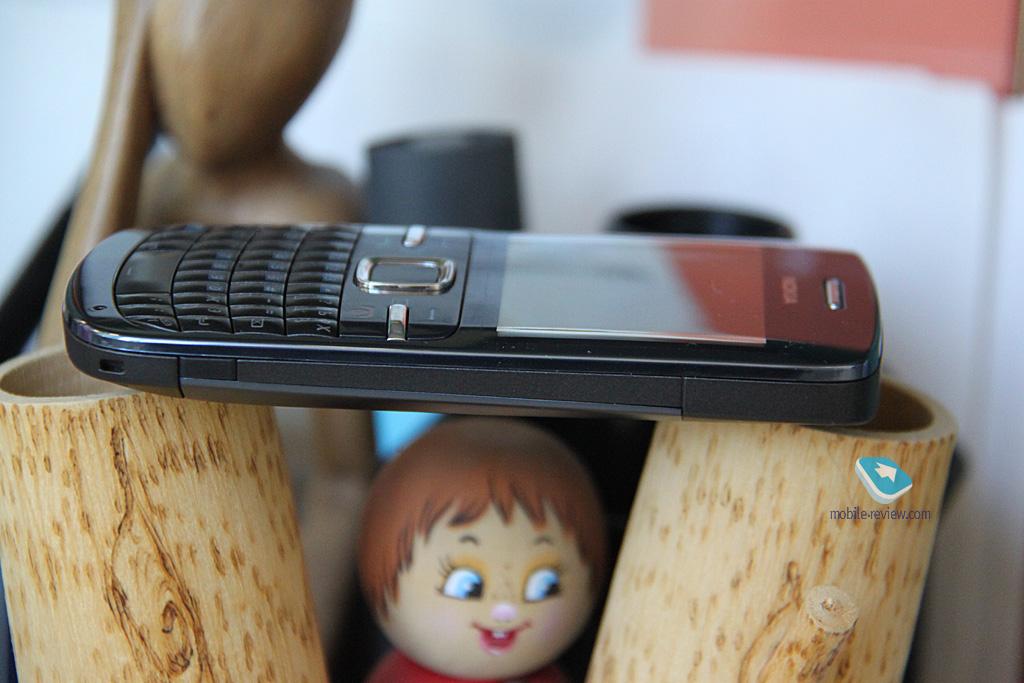 Nokia c3 hakkında bilgi destek oyun program paylaşım blogu