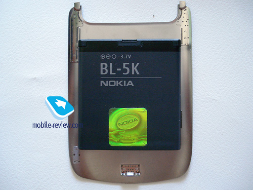 Mobile review first look at nokia c7 00 the handset features new architecture which coupled with symbian3 provides increased operation time for every mode look at operation time in different reheart Images