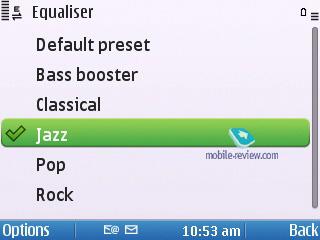 Mobile-review com Обзор GSM/UMTS-смартфона Nokia E5-00
