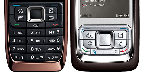 Nokia E51 Bluetooth Driver For Mac