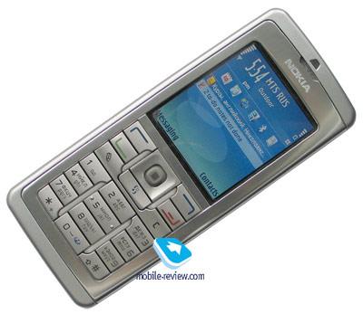 Смартфоны, мобильные телефоны и планшеты - Microsoft - Россия