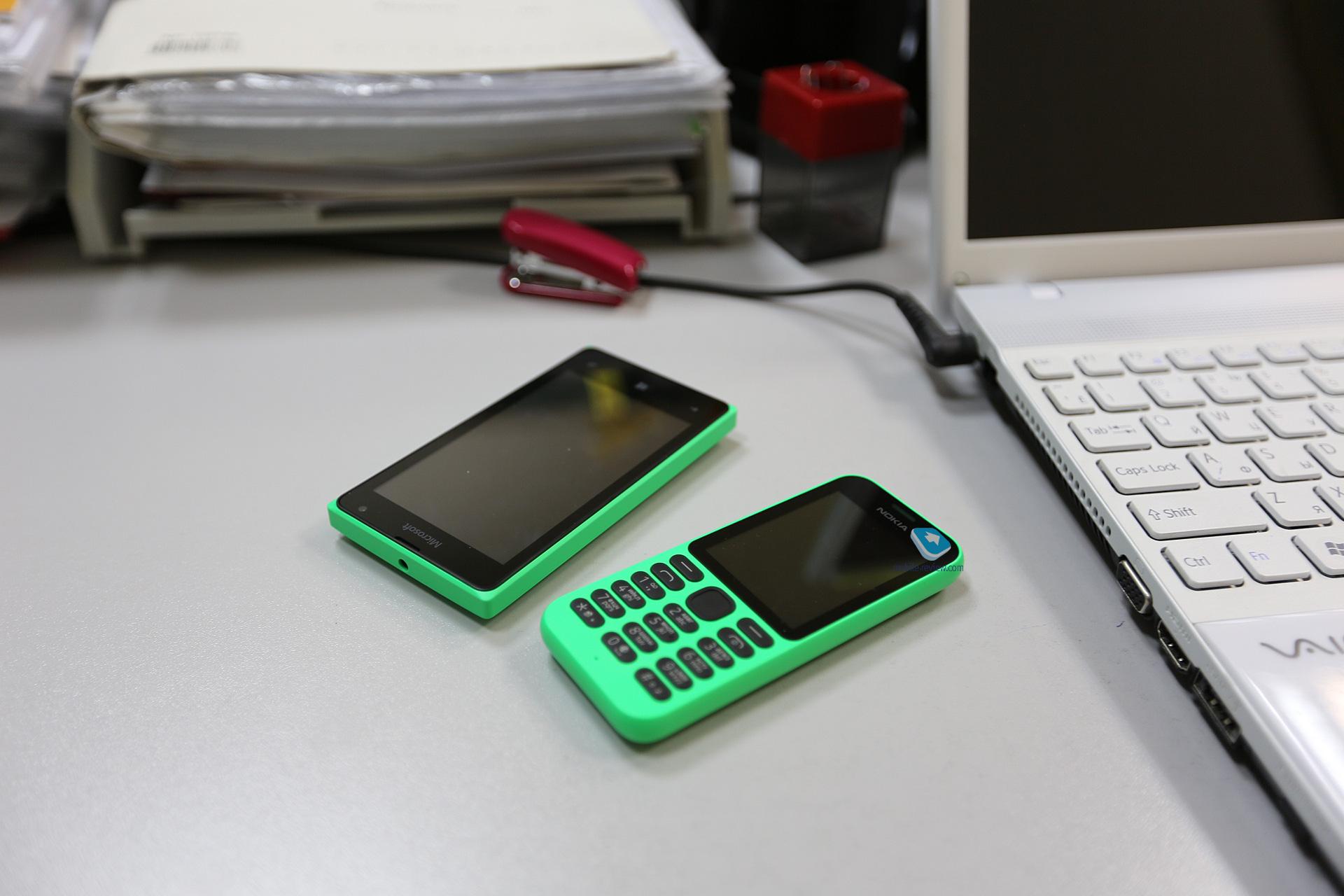 инструкция по прошивке lumia 920 зажать кнопку