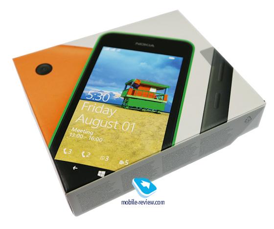 скачать драйвер Nokia Lumia 530 Dual Sim Rm 1019 - фото 9
