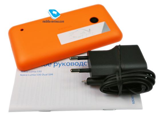 скачать драйвер Nokia Lumia 530 Dual Sim Rm 1019 - фото 11