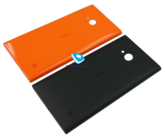 Обзор windows phone cмартфона для селфи– lumia