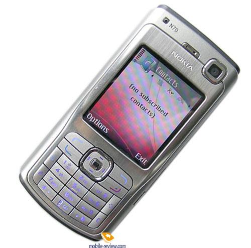 В россии впервые сократился объем продаж смартфонов