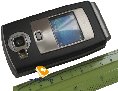 http://www.mobile-review.com/review/image/nokia/n71/pic-002.jpg