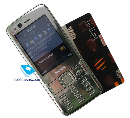 Those who own nokia n73/se k800i, what problems/shortcomings did you encounter?