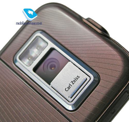 Nokia N85 الجديد Pic12