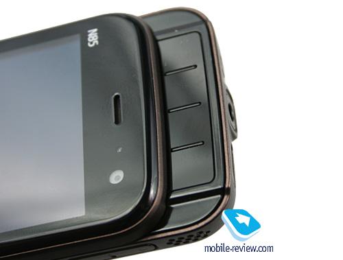 Nokia N85 الجديد Pic16