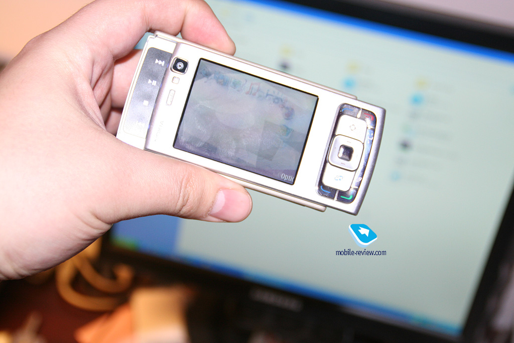 nokia n 91 geographic segmentation Global c-ran (centralized radio access network) ecosystem market 2017-2030 - competitive industry landscape: acquisitions, alliances & consolidation.