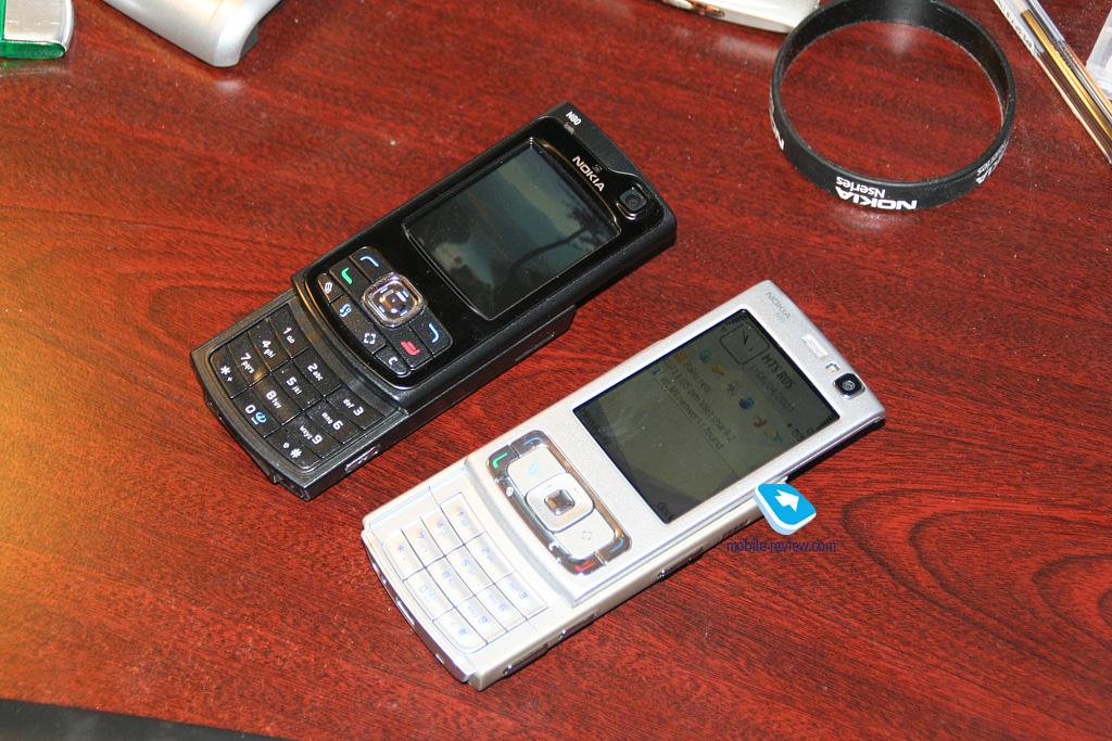 Manual nokia n95 rm 159 sm level 3 4 part1 service manual nokia n95 rm 159 sm level 3 4 part2 схема сотового телефона...