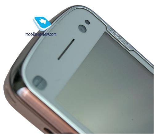 Nokia программы n97 только для