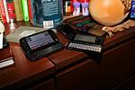 N97: recensione di MobileReview