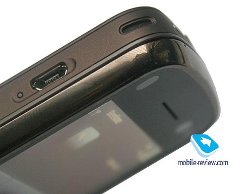 Samsung Gt E1200m Разблокировать Требует Код Сим