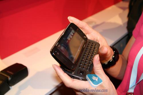 كل ما يخص (N97 ) معلومات Pic30