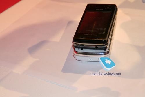 كل ما يخص (N97 ) معلومات Pic39