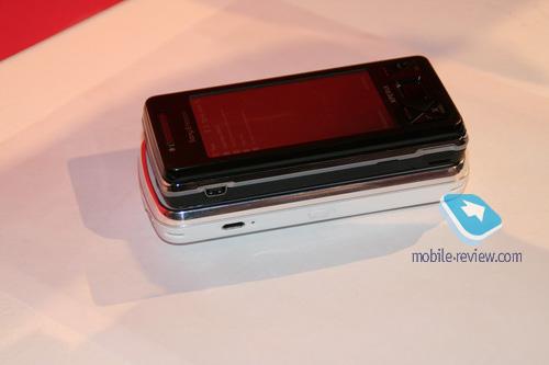 كل ما يخص (N97 ) معلومات Pic40